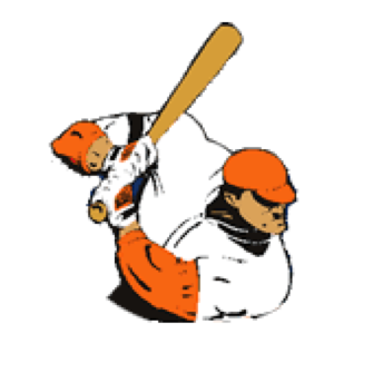 Fantasy Baseball UK logo celebrating 15 years